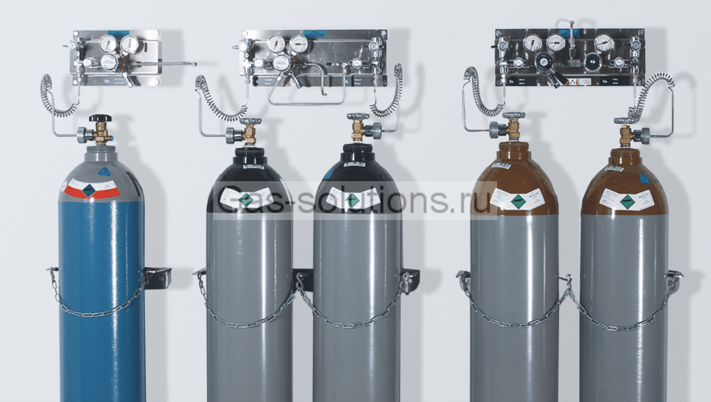 способы снабжения сварочным газом_статья gas-solutions.ru 3