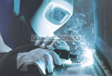защита сварного шва_статья gas-solutions.ru
