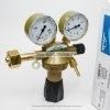 Редуктор Linde серия DIN-Control Nytrogen для азота_1