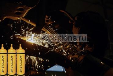 ацетиленовый баллон - техника безопасности_статья gas-solutions.ru