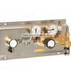 Рампа разрядная Spectron серия BM65-AC для ацетилена