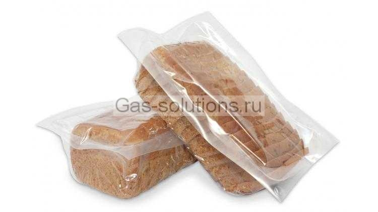 Хлеб в МГА