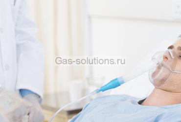Медицинские газы 3_ статья gas-solutions.ru