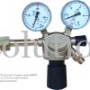 Редуктор Cavagna серии 6000D Ar_CO2 со стрелочным расходомером_3