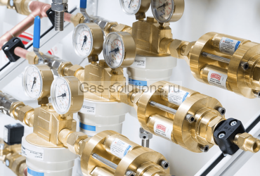 Огнепреградители IBEDA_gas-solutions.ru