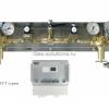Газовая рампа WITT серия 684NGA
