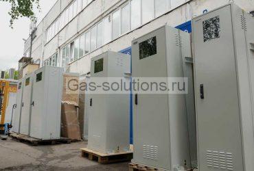 Шкафы для газовых баллонов_gas-solutions.ru