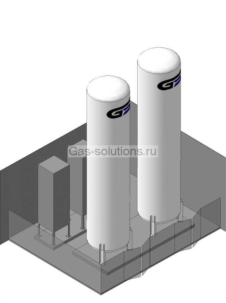 Вариант системы газоснабжения_2