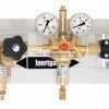 Газовая рампа Vulkan Modula Vareo BS 75-300 Effect